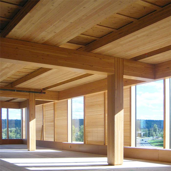 australia standard LVL lumber beam lvl timber for australia