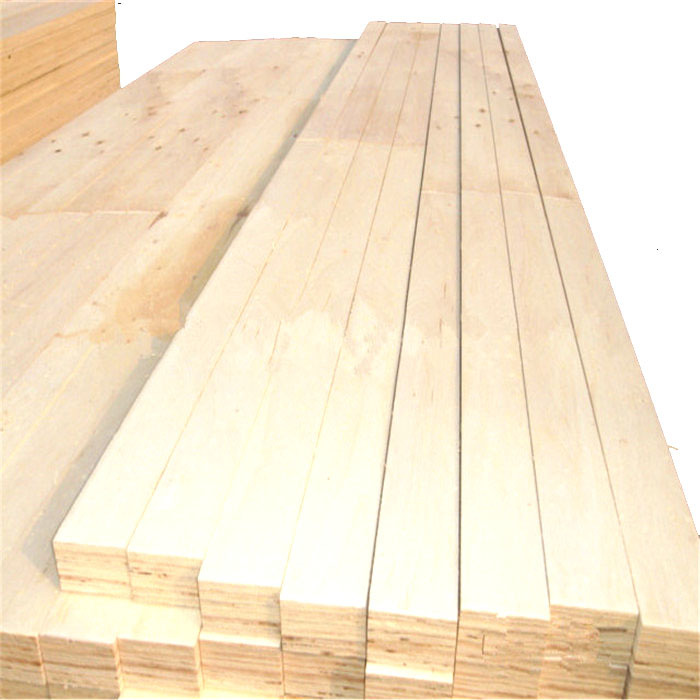 e 14 blue pine lvl plywood timber beam for concrete plank and joist board