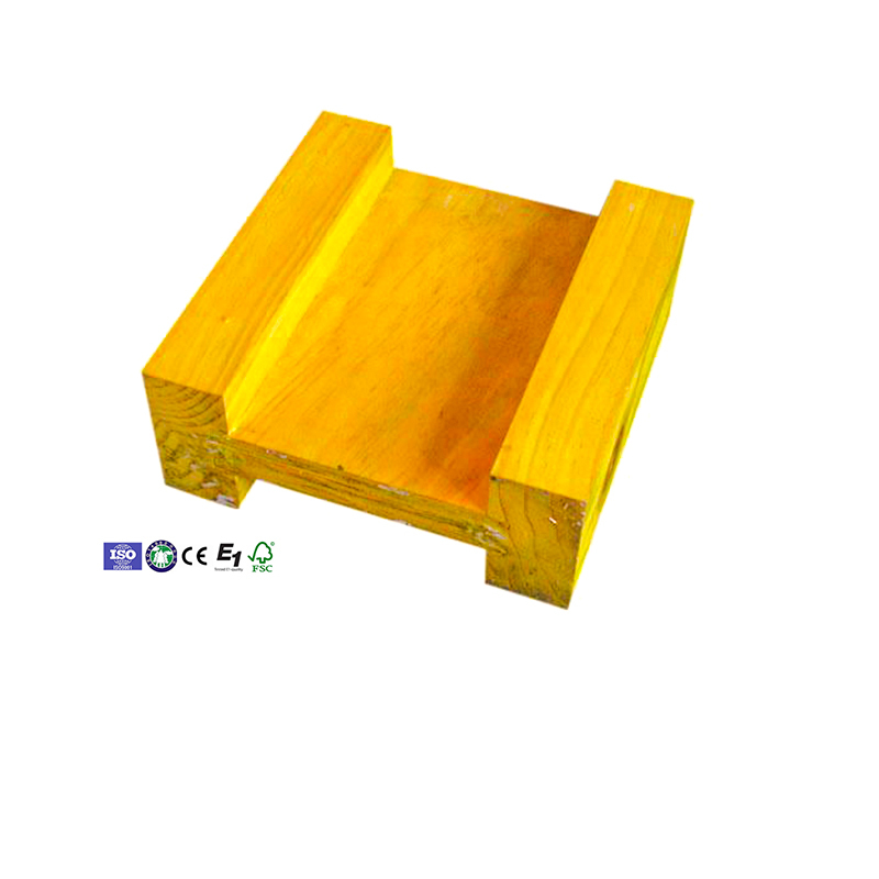 slab H16 beams h20 wood beam for building formwork construction