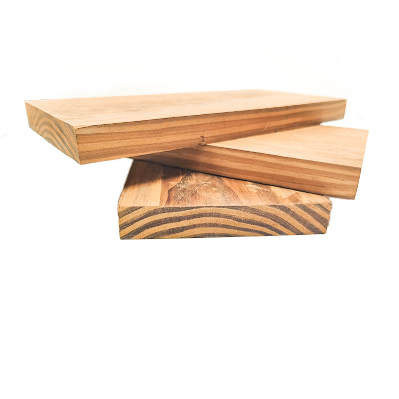 pine spruce fir wood sawn timber for flooring and decking price