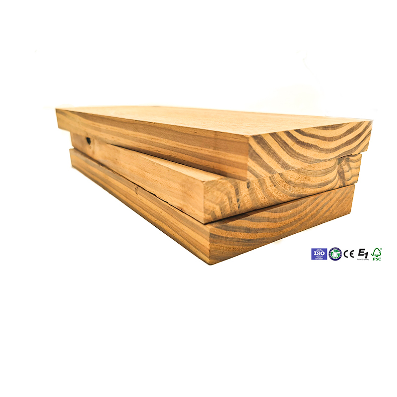 radiata and other pine swan timber / wood lumber for outdoor decking and keel