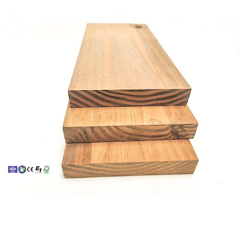 russia pine larch spruce and other softwood timber for decking