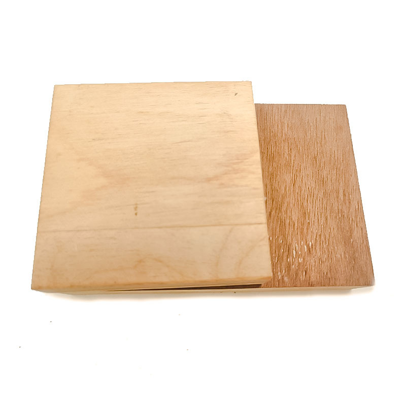 12mm 18mm anti slip marine plywood for decking and packing