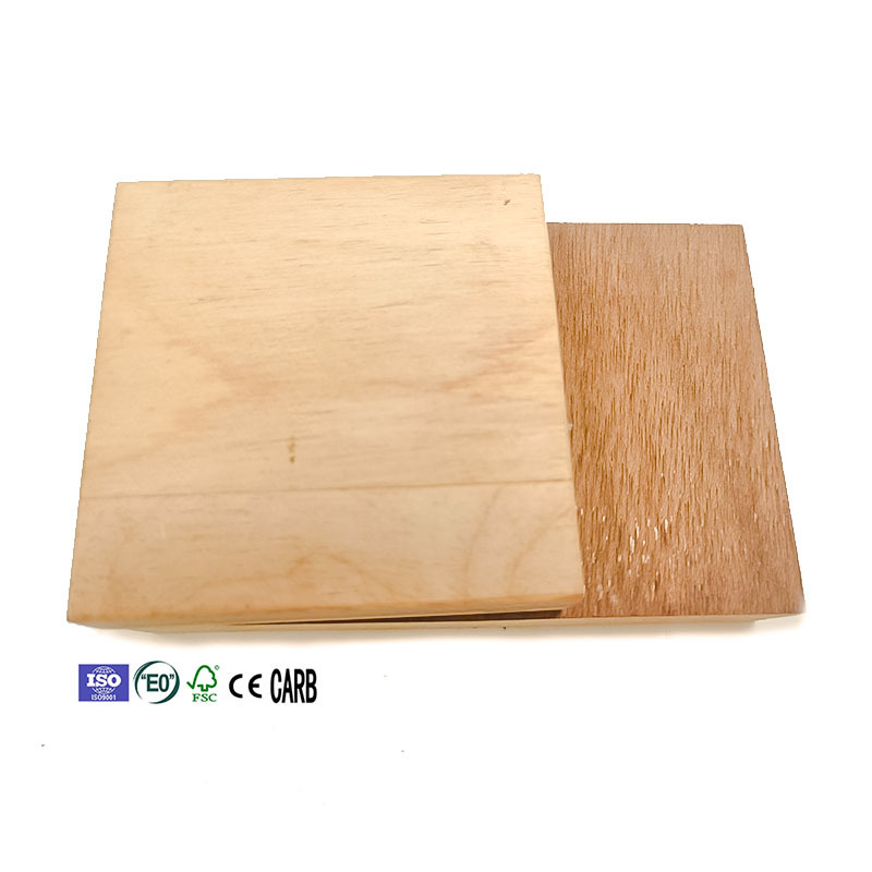 high quality anti-slip film faced marine plywood for construction