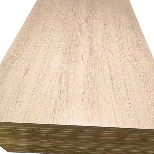 8'x4' 18mm red hdpe pvc multi wood ply marine plywood board