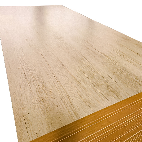 anti-slip pp pvc plastic coated film faced plywood sheets 4x8 for decking good price manufacturer