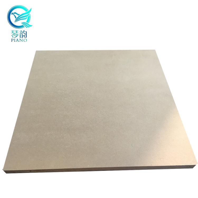 phenolic board MDO plywood for construction