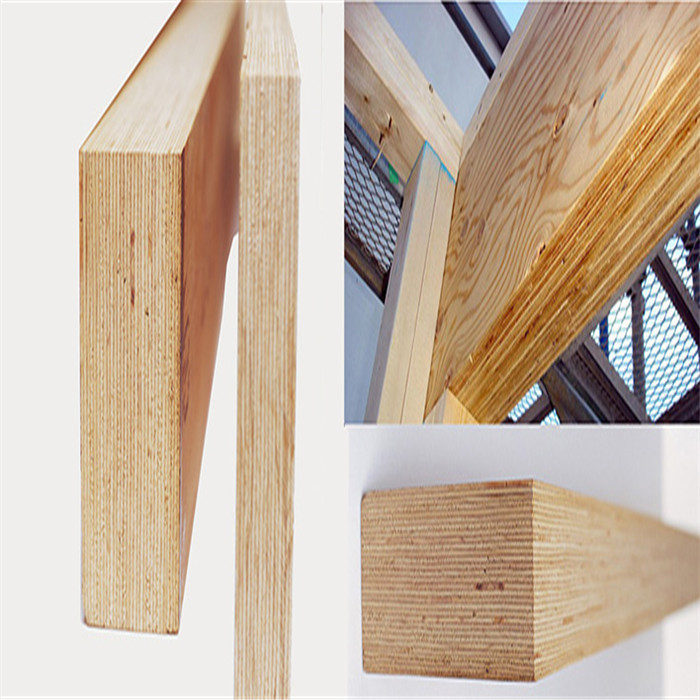 h1.2 singer poutre structural lvl for scaffold plank / best price of lvl
