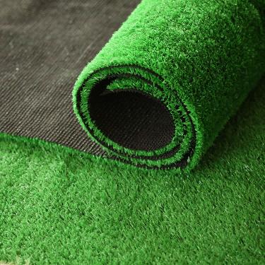 Artificial lawn outdoor artificial lawn carpet indoor decoration balcony green plants kindergarten artificial turf fake turf