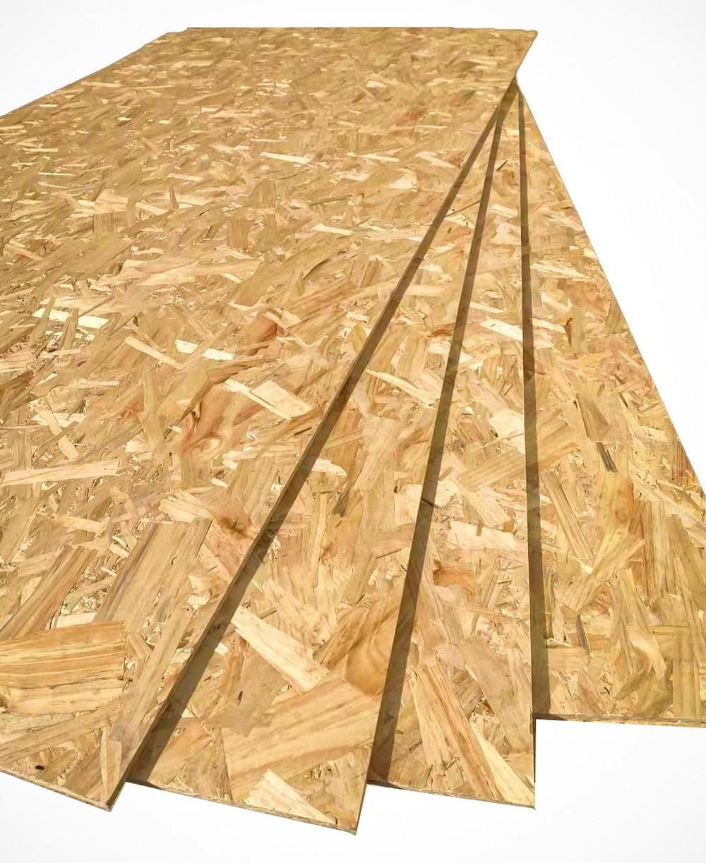 11 osb plates for sheeting / osb/4