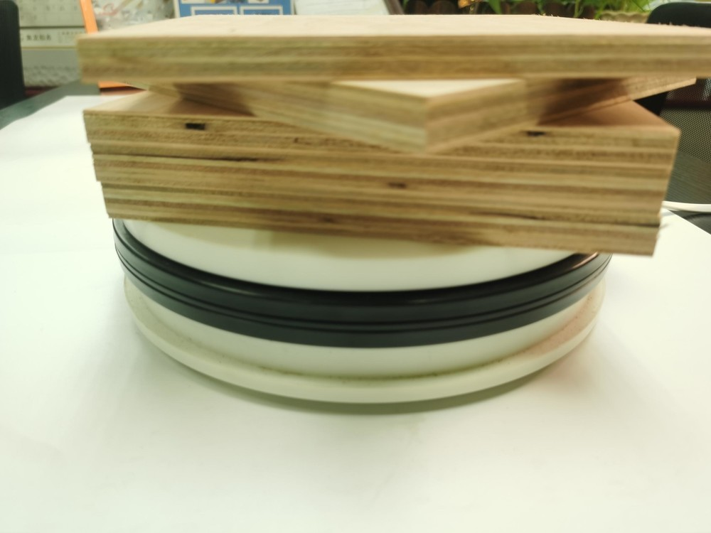 cdx pine plywood for exterior construction shuttering