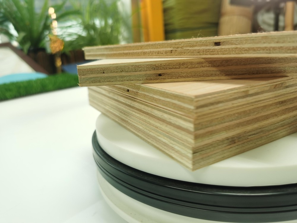 Factory Price commercial 1220*2440 12mm cdx plywood