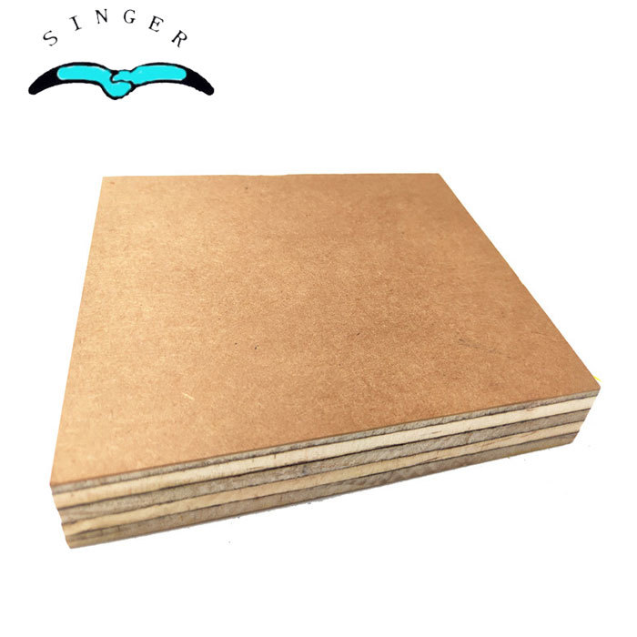 Singerwood is 15mm first class mdo waterproof construction plywood