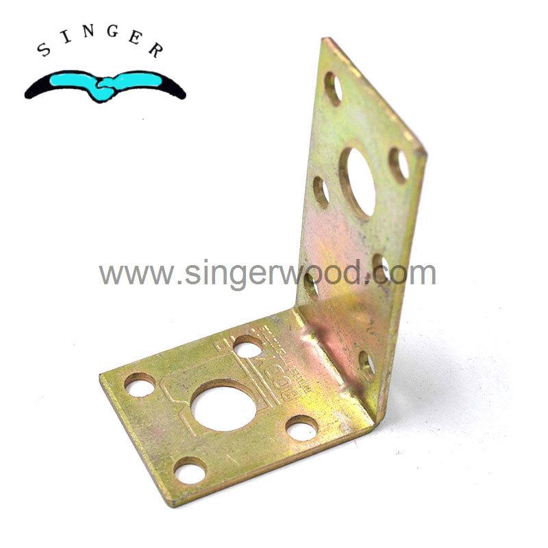 HDG, Powder Coating, plating, polishing,brushing,Zinc plated, Plain according to the customer's requirement